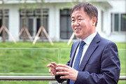 """이재수 춘천시장 """"대학이 춘천 발전의 핵심, 우리도 '대학주도성장' 이룩해야"""""""