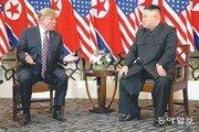 [세계의 눈/오코노기 마사오]韓日-北日, 함께하는 외교 전략은 없을까