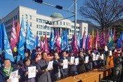 도의회 상임위서 '경남학생인권조례안' 부결…찬성 3·반대 6