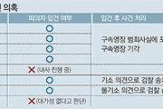 경찰 명운 건다더니… 핵심 의혹 하나도 못밝힌 '버닝썬 수사'