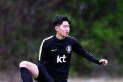 [축구 콤팩트뉴스] FIFA, U-20대표팀 등번호 공개…이강인 10번 外