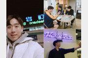 [인터뷰②] '개콘 막내' 이재율의 일주일