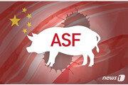 中, 미국산 돼지고기 수입 주문 대량 취소…美 관세 인상 보복 조치?