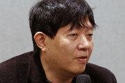 """쏘카 이재웅 대표 """"죽음 이용해선 안 돼""""…택시업계 비판"""