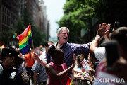 美 하원, 17일 평등법 표결…'성소수자 차별 전면 금지'