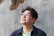 """[토요인터뷰]""""시티팝 스무 살 감성 30년만에 되찾았죠"""""""