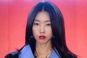 '예능 아이콘' 한혜진, 채널A '우리집' 합류