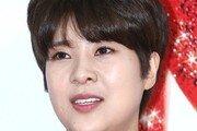 [연예뉴스 HOT②] 강유미, 라디오 생방송 펑크 사과