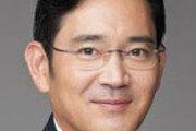 '험지' 日시장서… 이재용의 5G 도전장