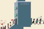학생 아쉬운 대학들, 한국어 안되는 中유학생도 '무분별 패스'