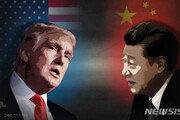 美 기업들, 무역전쟁 확대에 '자본적 지출' 대폭 줄여