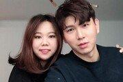 홍현희, 19일 부친상·제이쓴, 장인상…슬픔 속 빈소 마련