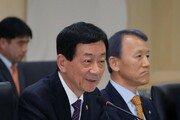 """진영 행안 """"경찰개혁, 강력하고 지속적으로 추진해야 국민신뢰"""""""