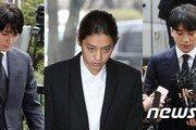 불법촬영부터 성폭행까지…'버닝썬'이 드러낸 여성폭력의 민낯