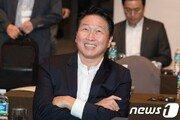 최태원의 혁신…SK그룹, 격주로 '주 4일' 근무