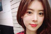 [연예뉴스 HOT①] 고속도로 사망 한지성, 음주 정황