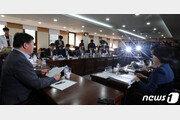 """조선일보 """"장자연 사건 외압은 일방적 주장…법적 대응"""""""