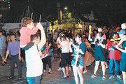 강원 태백시, 대한민국에서 가장 시원(始原)한 축제