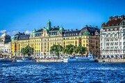'가난한 국가' 였던 스웨덴, 유럽서 가장 높은 성장률 기록할 수 있게된 이유?