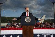 """CNN """"美, 북한에 써먹은 각본 이란에도 그대로 사용"""""""