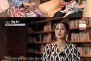 """'사람이 좋다' 김양, 송대관X태진아 코러스에 """"CD의 이름부터 감격"""""""