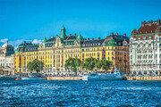 [글로벌 이슈/이유종]규제 풀자 스웨덴 경제가 풀렸다