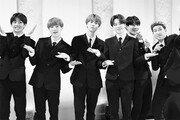 [단독]비틀스 박물관, 방탄소년단 공식 초청