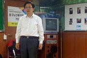 """""""독재자 후예는 김정은에 해야 할 말… 나쁜 것은 모두 내게 덧씌우고 있어"""""""