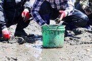 황교안, 민생투쟁 16일차…DMZ 접경지역 주민 만난다