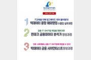 청년취업아카데미, '빅데이터 금융사이언티스트 양성' 등 참가자 모집