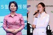 '기생충' 공개 칸 영화제 '황당 실수' , 배우 아닌 양궁 장혜진 사진이…