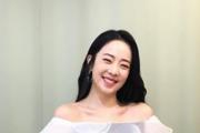 박은영 KBS 아나운서, 9월 결혼…예비 신랑은 3세 연하 일반인