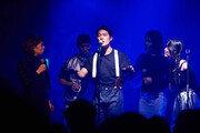 대중음악 페스티벌에 소리꾼 등장? 음악의 경계가 허물어진다