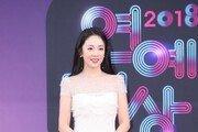 '9월 결혼' 박은영 아나, 예비신랑은 '스타트업 기업가'