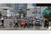[날씨]23일 낮 서울 30도·대구 32도…경상내륙 폭염특보