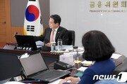 증선위도 한투證 발행어음 '개인 대출' 판단…과태료 5000만원