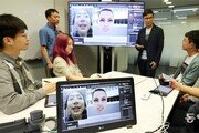 음성 따라 캐릭터 표정 변해… AI가 만드는 게임 시대 성큼
