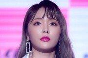 '뽕짝'의 역습…가수들이 말하는 트로트의 매력과 애창곡