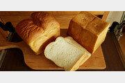 [홍지윤 요리쌤의 오늘 뭐 먹지?]커피와 쫄깃한 식빵이 여는 아침