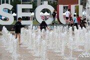 [날씨] 23일 서울 30·대구 32도…수도권·호남 미세먼지도 나빠
