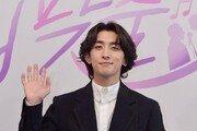 잔나비·위너, 가온차트 2관왕…BTS 소셜 차트 3주 연속 1위