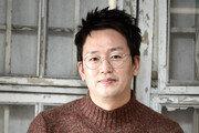 """'신션한 남편' 김정태 """"간암 투병 후 복귀, 응원에 보답할 것"""""""
