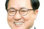 [기고/유영민]5G와 우주산업의 실크로드 '중앙亞'