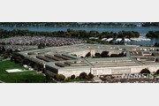 美상원 군사위, 892조원 국방수권법안 가결…中 군사기술 탈취 대응