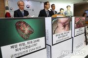 """흡연자 37% '일반→전자담배'…""""냄새 없고 덜 해로워서"""""""