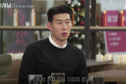 """""""대표팀 많이 부담돼""""…'손세이셔널' 손흥민이 밝힌 태극마크의 무게"""
