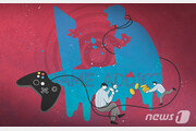 '게임중독 질병' 찬반 의견 팽팽…'건강상 문제' vs '과학적 근거 부족'