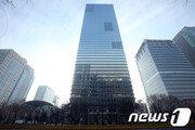"""주일 한국 기업 53% """"한일관계 악화로 영업 어려워"""""""