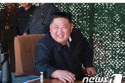 """""""北, 김정은 위원장이 하노이까지 가서 모욕 당했다고 생각…"""""""