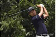 '재미교포' 케빈 나, PGA투어 3승…통산 상금 3000만 달러 돌파
